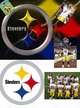 steelers thumbnail