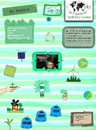 Earth day Saylor S.'s thumbnail