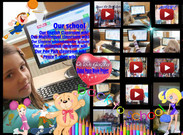 Our thougths for Peace's thumbnail