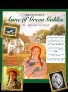 anne of green gables's thumbnail