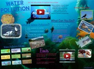 Water Pollution' thumbnail