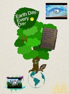 jsp Earth Day's thumbnail
