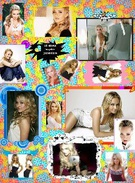 All About hayden panettiere's thumbnail
