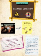 Kinesthetic Conclusions's thumbnail