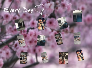 'Every Day' thumbnail
