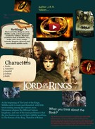 Lord of the rings's thumbnail