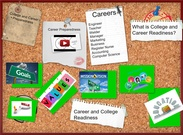 College and Career Preparedness's thumbnail