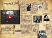 Voting rights's thumbnail