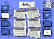 [2015] Thomas Nuss: Bridge's thumbnail