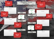 American History Timeline's thumbnail