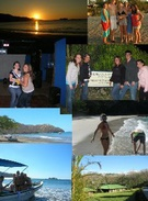 Costa Rica pictures 3's thumbnail