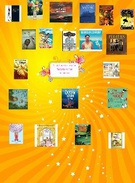 Bluebonnet Nominees's thumbnail