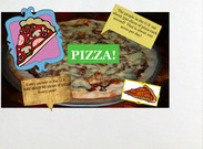 Bloomin' Pizza Knowledge's thumbnail