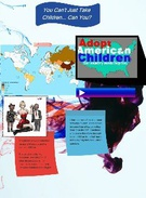Adoption of Third World Children's thumbnail