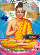 Crowell Buddhism's thumbnail