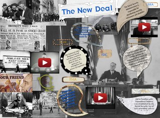 [2015] Pierson Martha (watson Period 8): The New Deal
