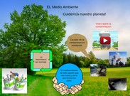 TIC Medioambiente.'s thumbnail