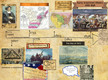 Early American History Timeline thumbnail