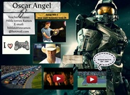 Glog from Mexico MX Aug 26 2015's thumbnail