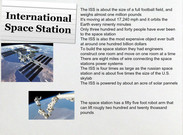 ISS Project's thumbnail