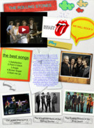 The Rolling Stones's thumbnail
