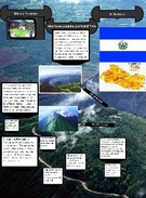 El Salvador Project's thumbnail