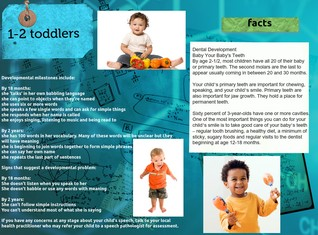 1-2 Toddlers