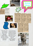 Animal Abuse 1 Integrity's thumbnail