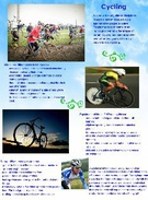 cycling-caellagh's thumbnail