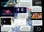 Phases of the Moon's thumbnail