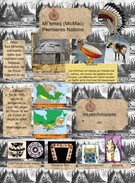 Mi'kmaq first Nation (French)'s thumbnail