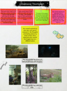 Service Learning- My Final Presentation's thumbnail