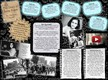 The Diary of Anne Frank thumbnail