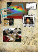 glog-color and light 2013's thumbnail