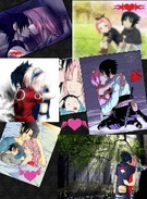Anime Couple Four ^-^'s thumbnail