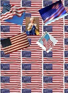 Betsy Ross and The UNION FLAG's thumbnail
