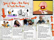 How To Write a Book Report's thumbnail