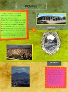 Pompeii and Mt. Vesuvius's thumbnail