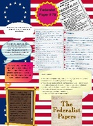 Federalist Paper #78's thumbnail