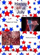 Happy Fourth of July!!'s thumbnail