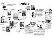 Timeline of Forensic History (Ashley Tobin p-4)'s thumbnail