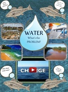 WATER - What's the Problem?'s thumbnail