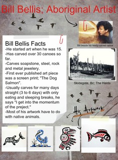 Bill Bellis