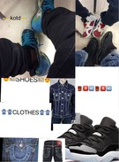Shoes/clothes's thumbnail