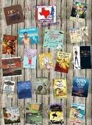 Bluebonnet Nominees 2010-2011's thumbnail