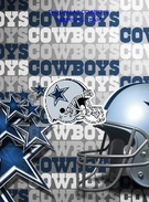 Dallas Cowboys's thumbnail