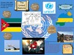The United Nations thumbnail