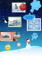 It's Winter Time by Kate's thumbnail