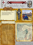 The Second Crusade's thumbnail