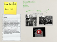 History Project's thumbnail